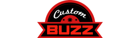 Custom Buzz