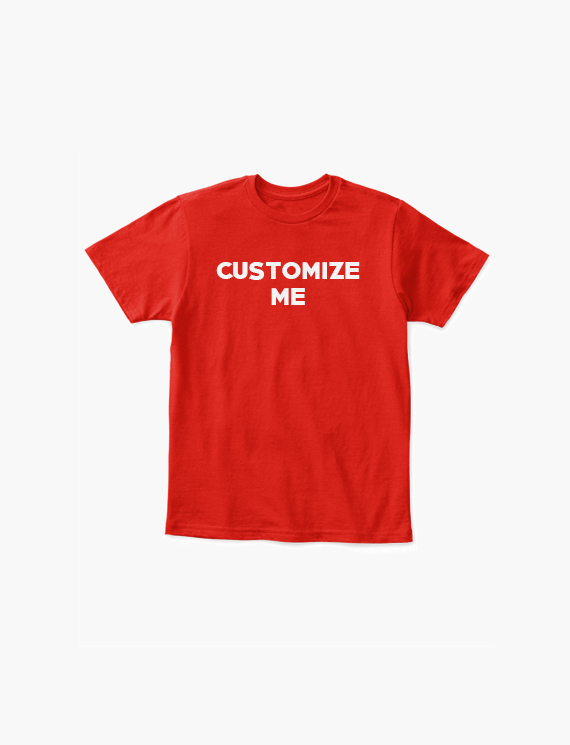custom_youth_tshirt_front_red